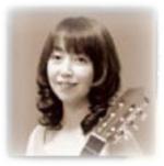 Sachi2