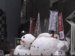 Winter_024