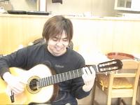 2007feb_014_2