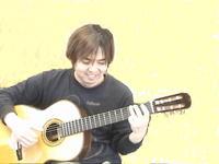 2007feb_014a