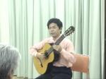2007jun_029