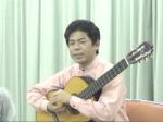 2007jun_030