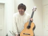 2007satojun_031_1
