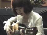 2009miyashita_008