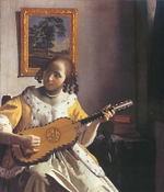 Vermeer301