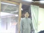 2010jun_088