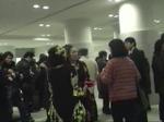 2011jan_058