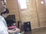 2011jun_014_2