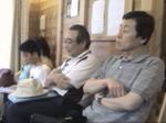 2011jun_019_2