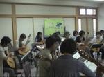 2011jun_043