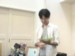 2011july_048