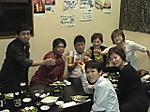 2011oct_091