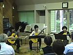 2011oct_118