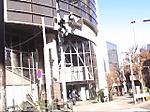 2012jan_003