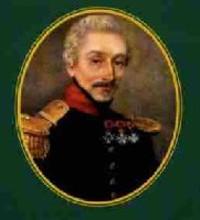 Francoisdefossa