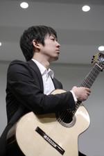 Th_jin1