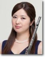 Profile_terada_ai