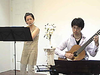 2009aug_006