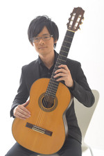 Shotarohayashi004s