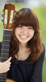 Watanabeguitar_2