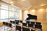 Image_rehearsalroom