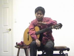 2010july-092