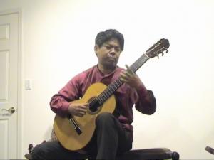 2010july-113