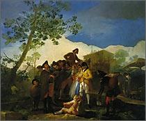 Goya_guitarra01